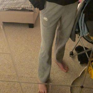 Cozy Nike sweats ✨